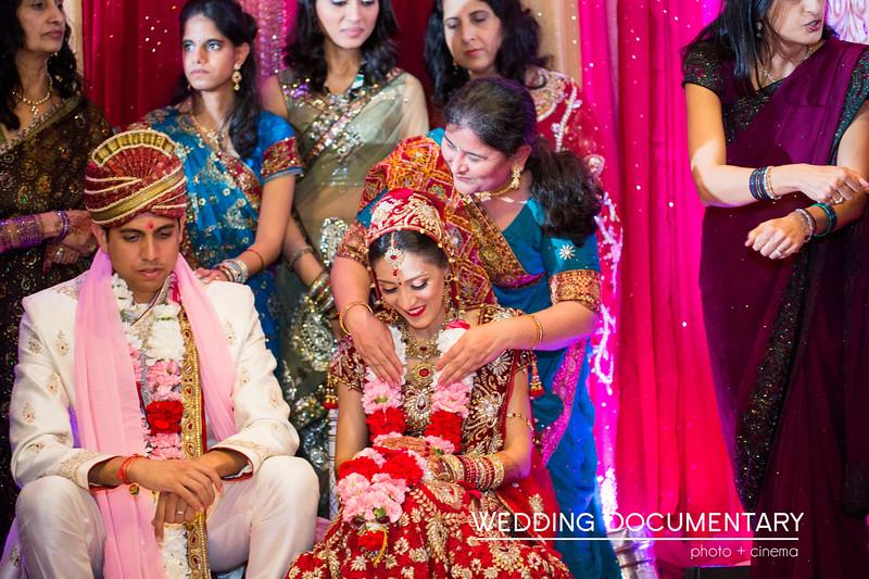 Deepika_Chirag_Wedding-1504.jpg