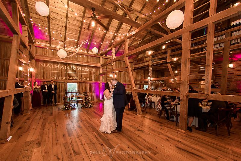 Ironstone Ranch Wedding 492.jpg
