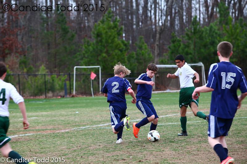 2015-03-11 PCA MS Soccer vs Pinecrest-8827.jpg