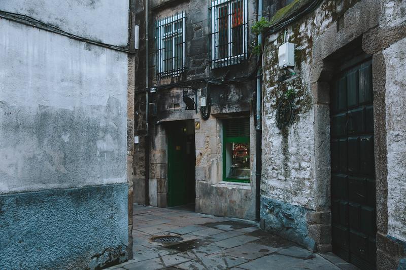 Galicia-33.jpg
