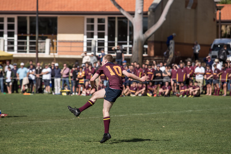 Rugby and Football Finals 13 August 2016 - 92.jpg