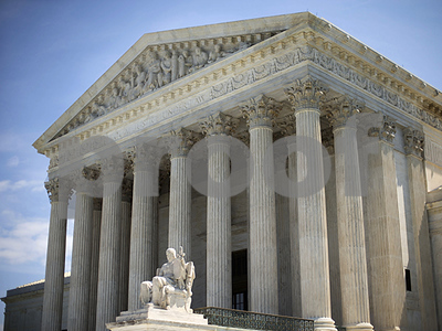 supreme-court-strikes-down-texas-law-requiring-abortion-doctors-to-have-hospital-privileges-and-clinics-to-meet-hospital-standards