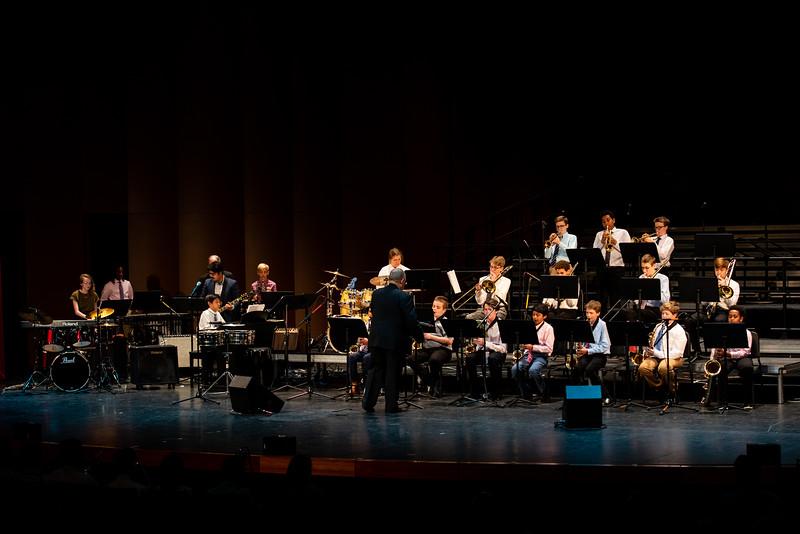 SPA Jazz Spring Concert 2019 - 4-25-19 (5 of 170).jpg