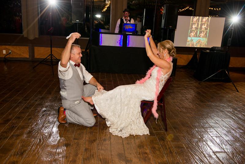 2017-09-02 - Wedding - Doreen and Brad 6726.jpg