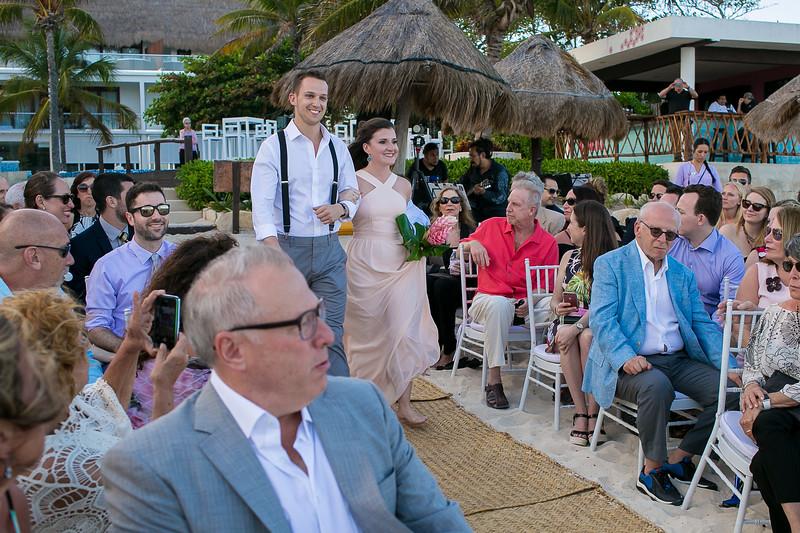 #LeRevewedding-162.jpg
