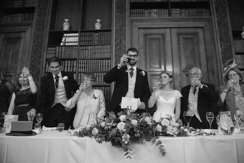 952-beth_ric_portishead_wedding.jpg