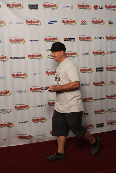 Anniversary 2012 Red Carpet-1205.jpg