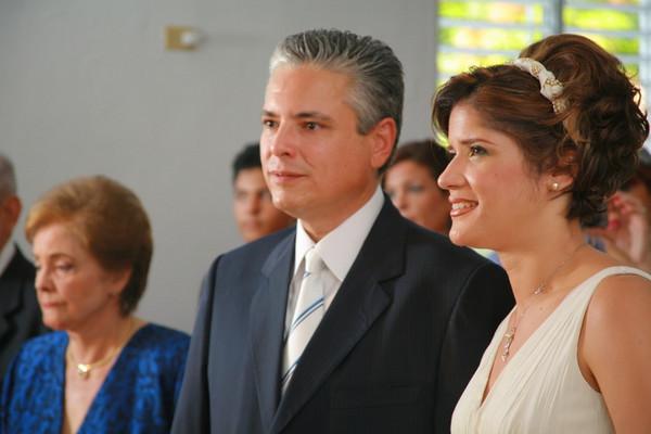 Joaquín y Joada (136).JPG