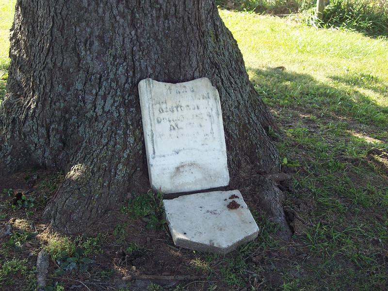 Talleyrand Cemetery 26.jpg.jpg