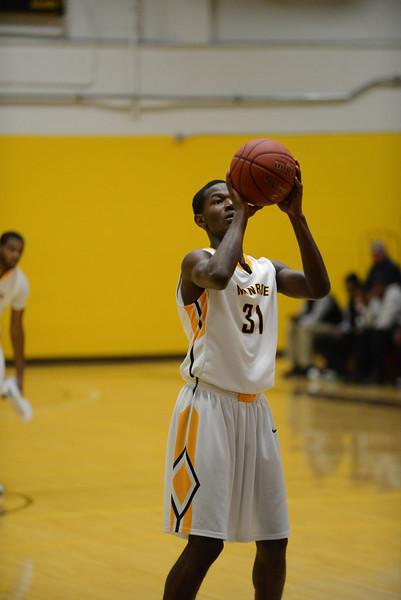 20131208_MCC Basketball_0798.JPG
