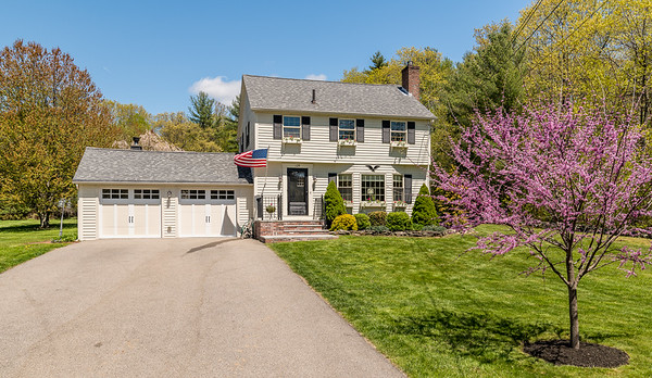 05/15/18- Coldwell Banker, Portsmouth, NH