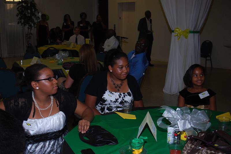 Johnson's Family Reunion 2012_0207.jpg