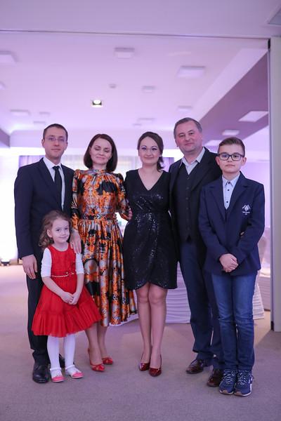 Andrei_Alexandru-0192.jpg