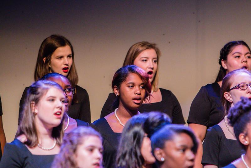 0054 Riverside HS Choirs - Fall Concert 10-28-16.jpg