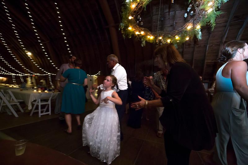 Garrett & Lisa Wedding (832).jpg