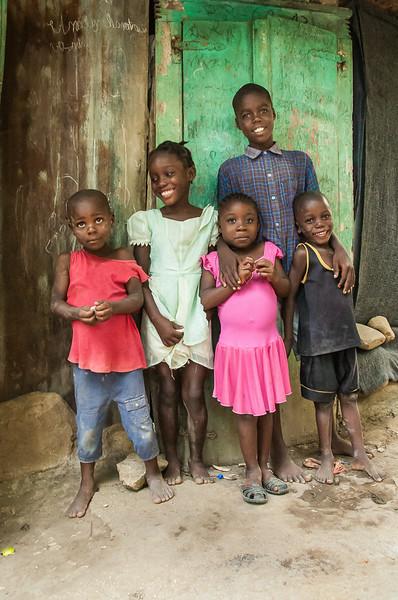 Haiti Pals-7.jpg