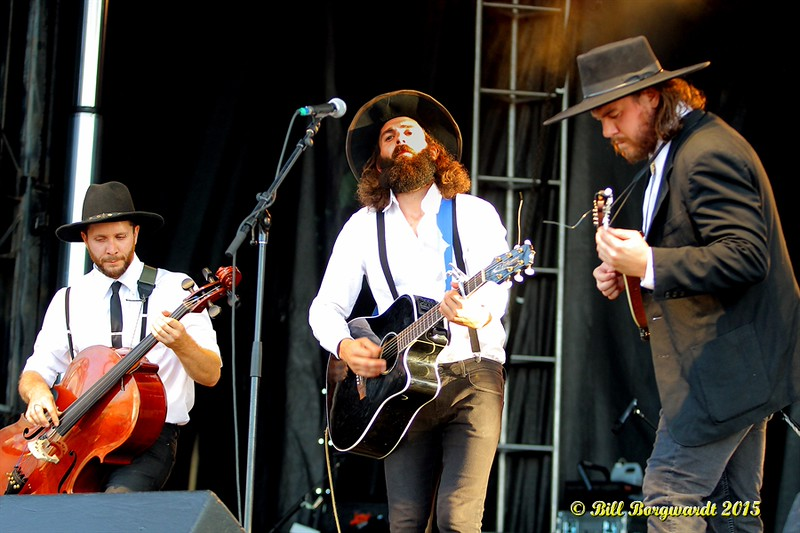 The Dead South - BVJ 2015 0359.jpg