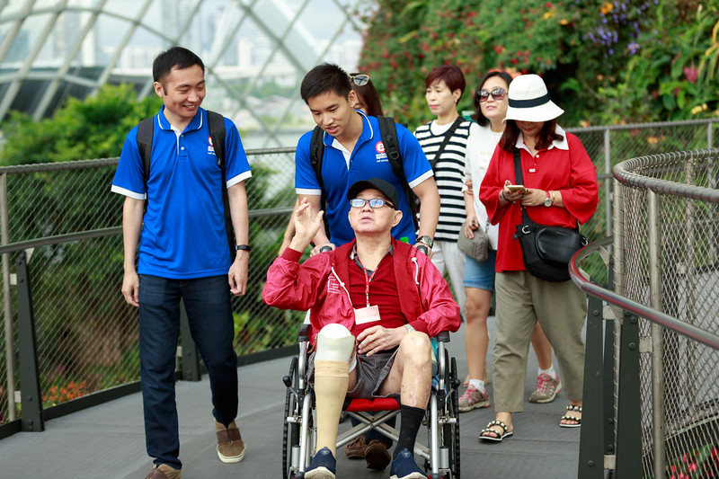 VividSnaps-Extra-Space-Volunteer-Session-with-the-Elderly-074.jpg