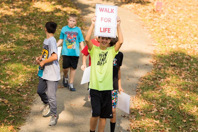 PRC Walk for Life 2017 (117).jpg