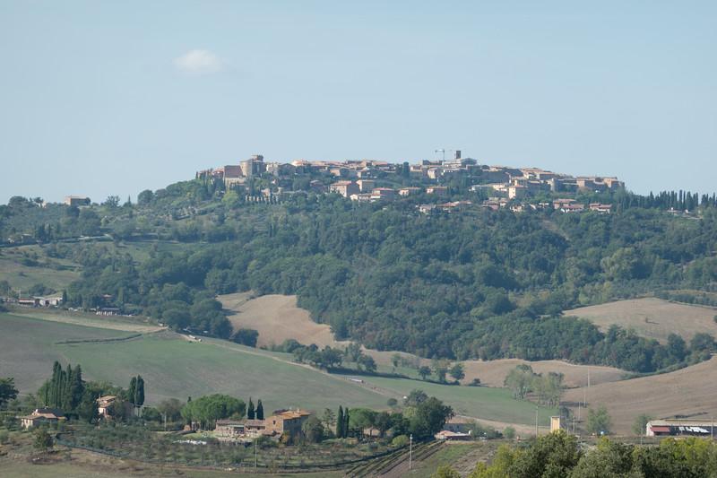 Tuscany_2018-118.jpg