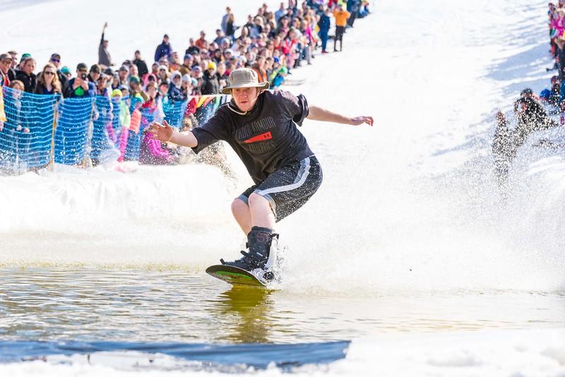 56th-Ski-Carnival-Sunday-2017_Snow-Trails_Ohio-3213.jpg