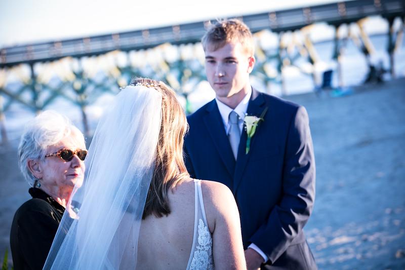 Beach Wedding Wrightsville Beach-117.jpg