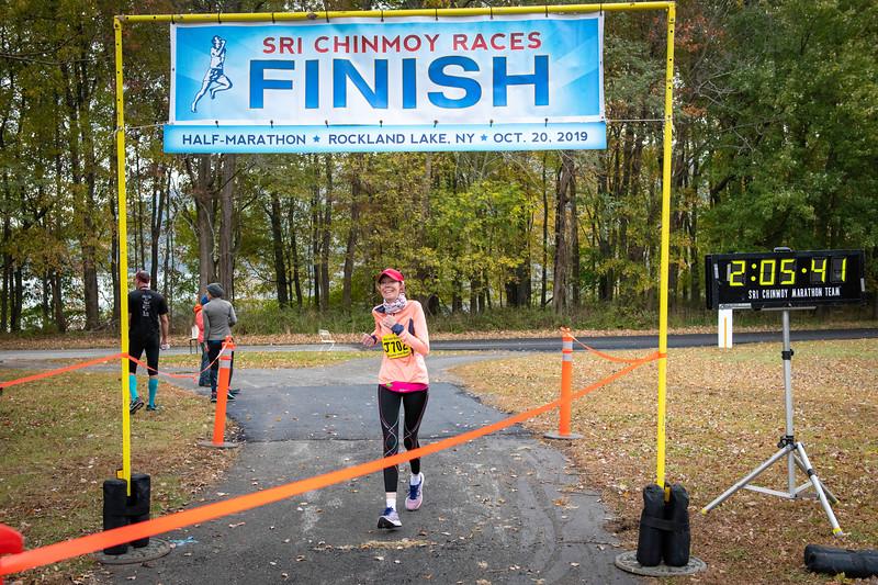20191020_Half-Marathon Rockland Lake Park_283.jpg