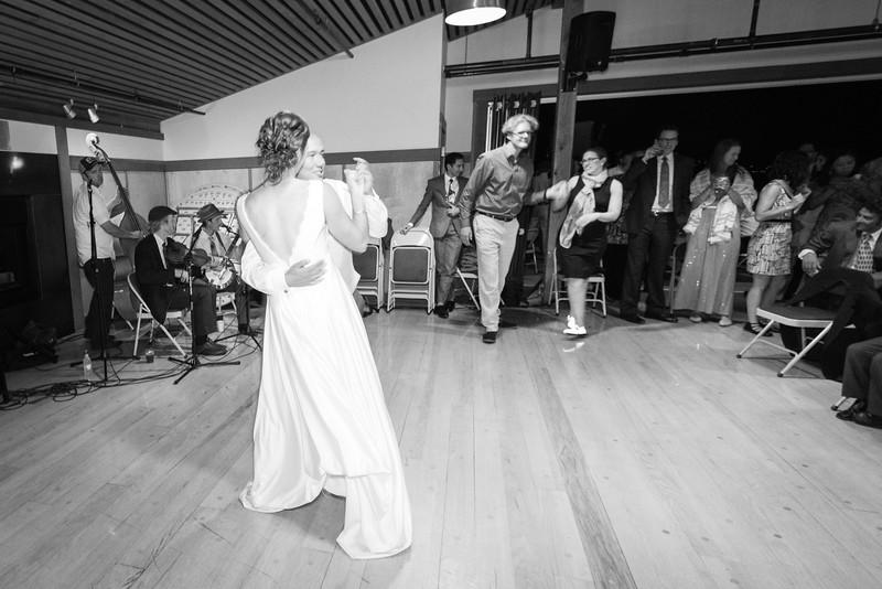 ALoraePhotography_Katie&David_Wedding_20150828_743.jpg