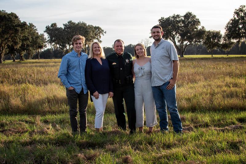 Grinnell family full.jpg