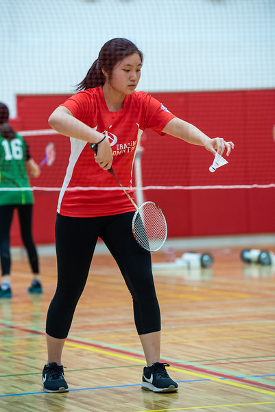 2018 Badminton tournament-DSC_2517-20180419.jpg
