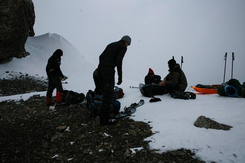 200124_Schneeschuhtour Engstligenalp_web-417.jpg
