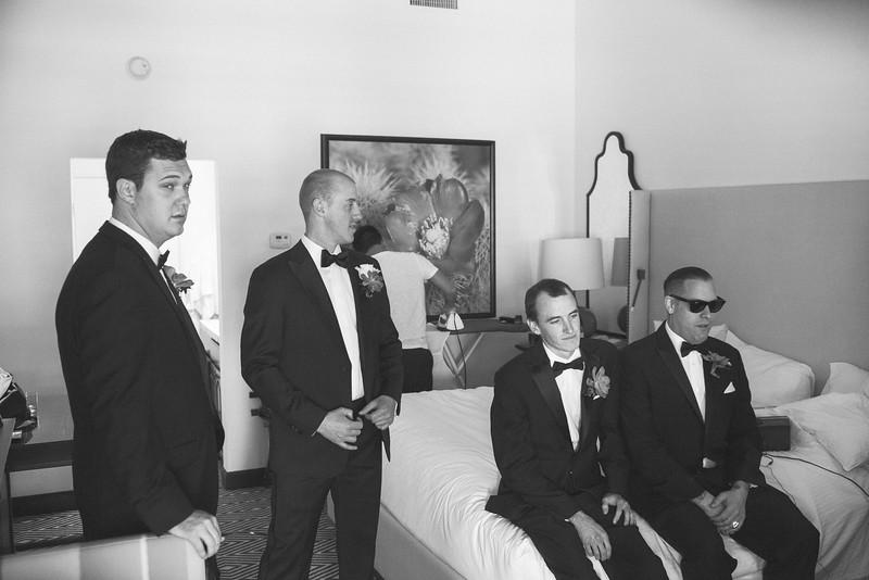 Wattson Wedding-0011.jpg