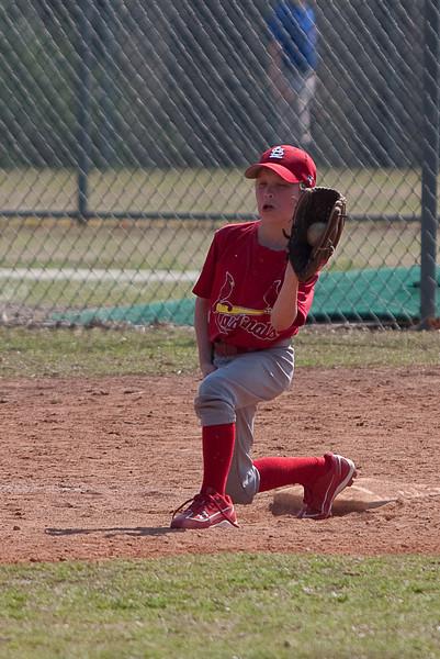 Cards Baseball 2011-0150.jpg