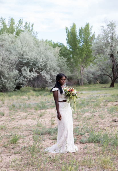 JUNE BRIDAL SHOOT-19.jpg