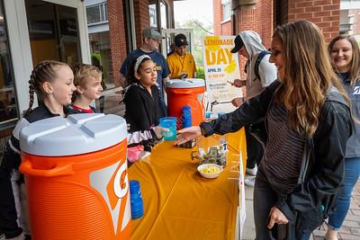 35537 Lemonade Day Demo Day April 2019