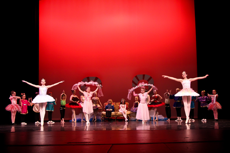 Center Stage- Nutcracker PRINT 12.8.14-20.JPG