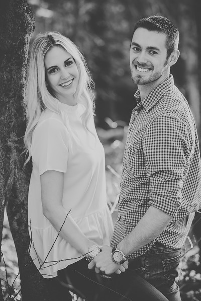 Engagement-076bw.jpg