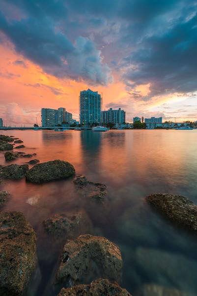 Miami Florida-32.jpg