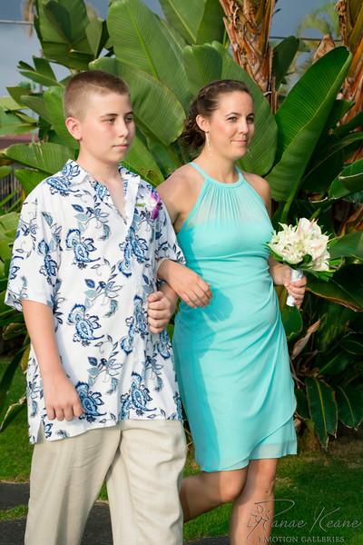 080__Hawaii_Destination_Wedding_Photographer_Ranae_Keane_www.EmotionGalleries.com__140705.jpg