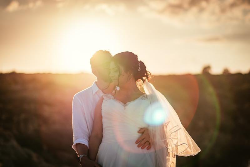 Melissa & Ricky Wedding Day (242 of 353).jpg