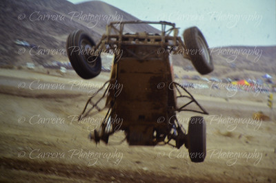 1990 Willow Springs