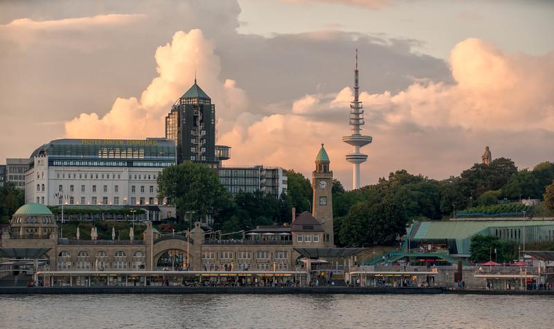 Bild-Nr.: 20140831-DSC06677-e-e-Andreas-Vallbracht | Capture Date: 2015-08-08 17:41