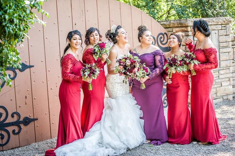 Valeria + Angel wedding -575.jpg