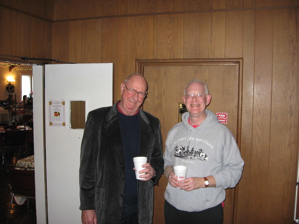 Tea Room 2006 012.jpg