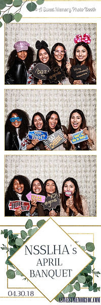 open air photo booth, fun, orange county-47.jpg