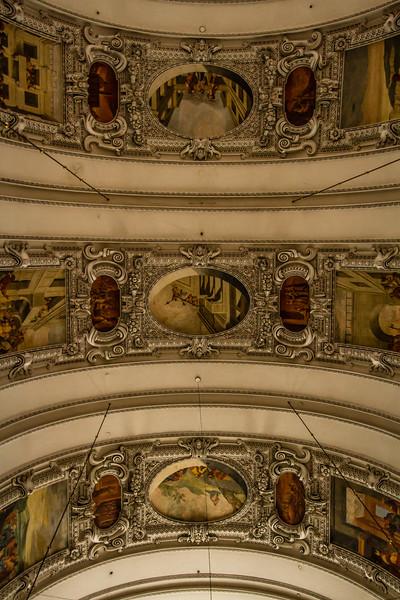 Genevieve Hathaway_Austria_Salzburg_Salzburg Cathedral.jpg