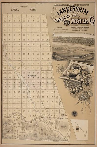 1887-map-Rancho-Lankershim.jpg