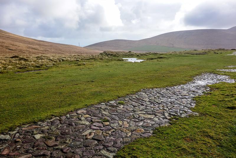 IrelandPIX-2014-01346.jpg