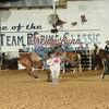 RACE MELLMAN & TRES ARREDONDO-RFTR-#13-JAN-SN-55