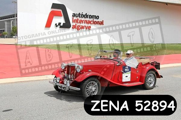 ZENA 52894.jpg